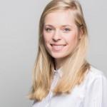DGFG-Mitarbeiter-16-Kristin-Becke_Web