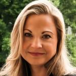 Sibylla Schwarz ist Ihre Ansprechpartnerin für das Fundraising der DGFG.