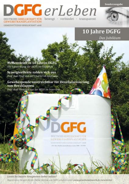 10-Jahre-DGFG