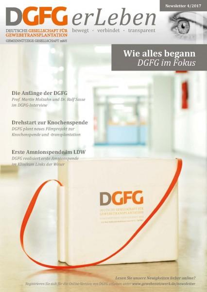 DGFG erLeben 4-17