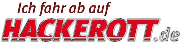 Logo Ich_fahr_ab_auf_Hackerott-SEAT-300mm_4c