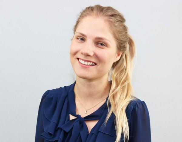 Blesin-Julia-Maria_Web1
