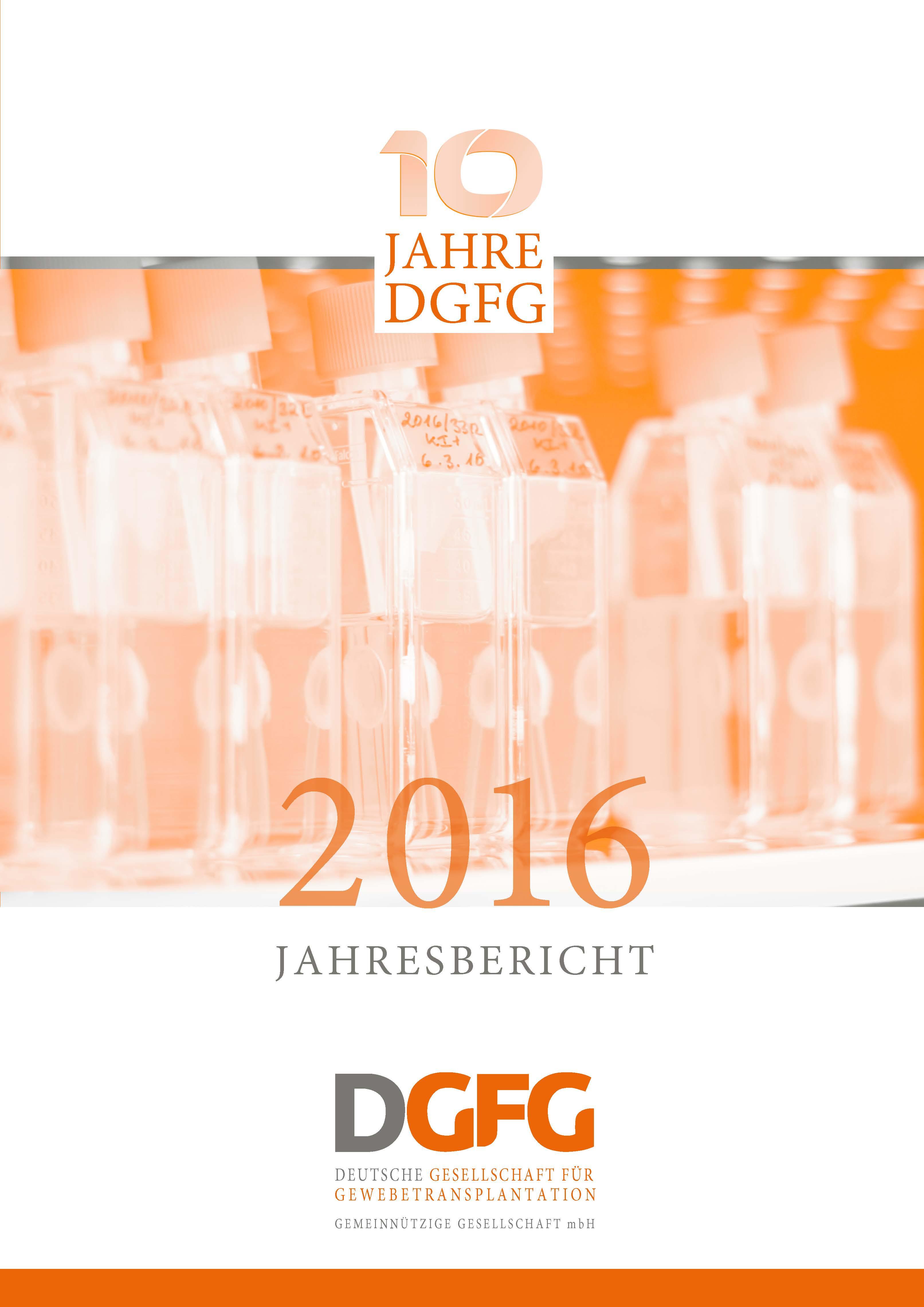 Jahresbericht_2016_Titel